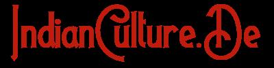 IndianCulture